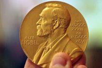 Svečano uručena Nobelova nagrada za mir