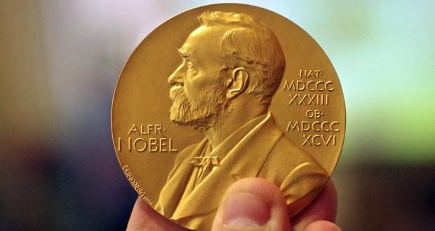 nobelova-nagrada