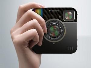 polaroid-instagram-foto-aparat