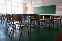 Problematični učenici – u popravni, roditeljima novčana kazna!
