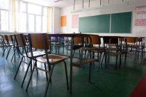 Škole u blokadi – još uvek problem