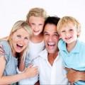 roditelji-i-deca-poverenje