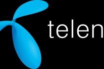 Telenor traži praktikante