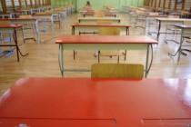 Početak nove školske godine: U klupama manje prvaka, a đaci će imati četiri raspusta!