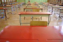 Za učenike osnovnih i srednjih škola u centralnoj Srbiji sutra počinje drugo polugodište!