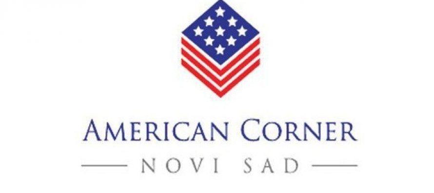 """Novi Sad: Pripremna nastava za """"TOEFL"""""""