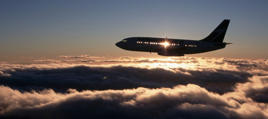 Počele prijave za obuku pilota u Vazduhoplovnoj akademiji