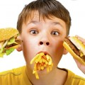 brza-hrana
