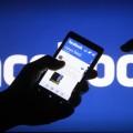 fejsbuk-telefon