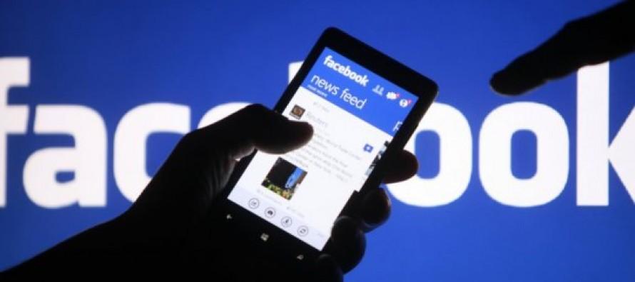 Kako staviti video profil na Fejsbuk?