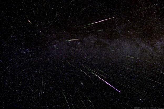 meteorska-kisa