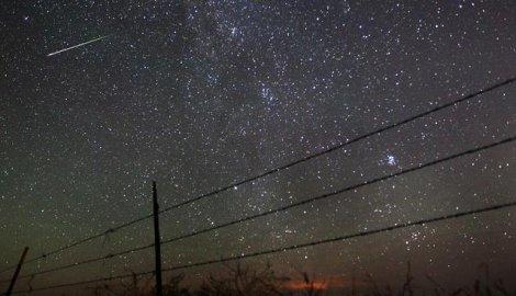 meteorski-roj1