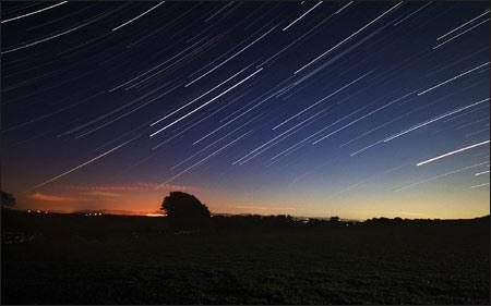 meteorski-roj2