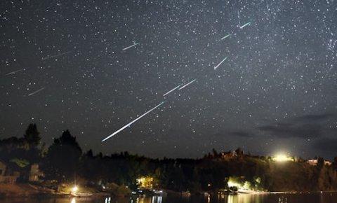 meteorski-roj3
