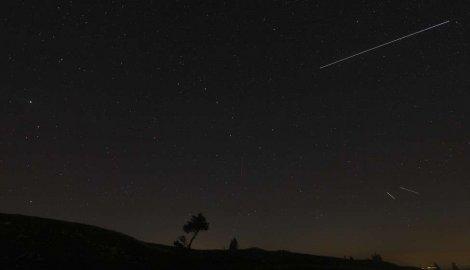 meteorski-roj3drakonidi