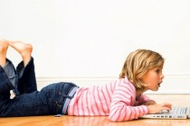 Kako kazniti neposlušno dete u 21. veku?
