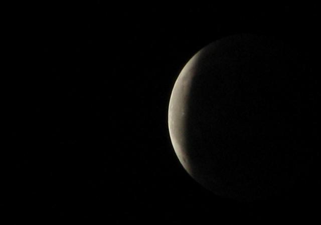 pomračenje-meseca