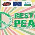 restart-peace