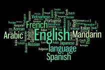 Kako učenje stranog jezika u detinjstvu utiče na mozak
