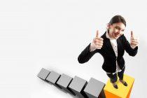 Uspešni ljudi rade ove dve stvari na poslu!