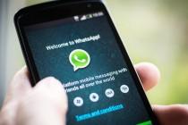 WhatsApp od sada i na računaru