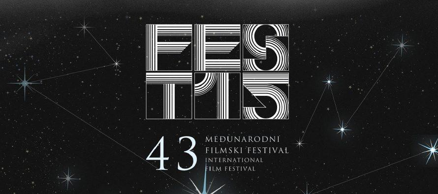 Ovogodišnji Fest prikazaće još više filmova