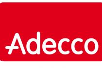 Kompanija Adecco raspisuje konkurs za praktikante