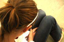 Prevencija depresije kod tinejdžera