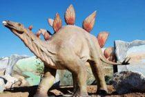Pronađena najbolje očuvana koža dinosaurusa ikada!