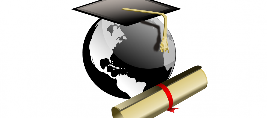 Centar za priznavanje inostranih diploma
