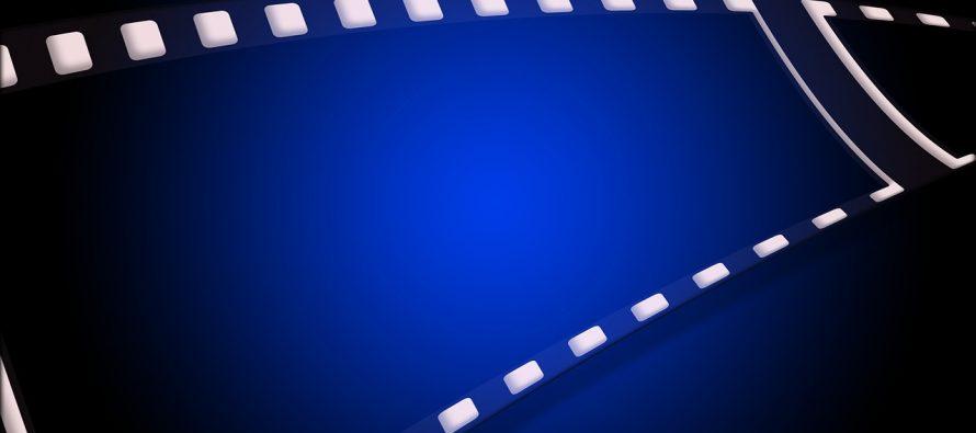Prijave za festival dokumentarnog filma u toku