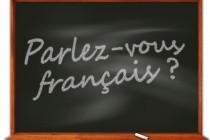 Uz DELF diplomu lakše do francuskih univerziteta