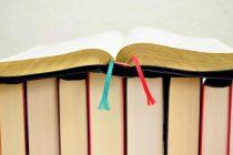Razmena knjiga u Univerzitetskoj biblioteci u Nišu