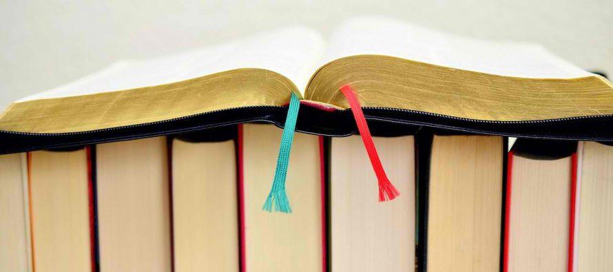 Tradicionalni Novogodišnji sajam knjiga u Vranju