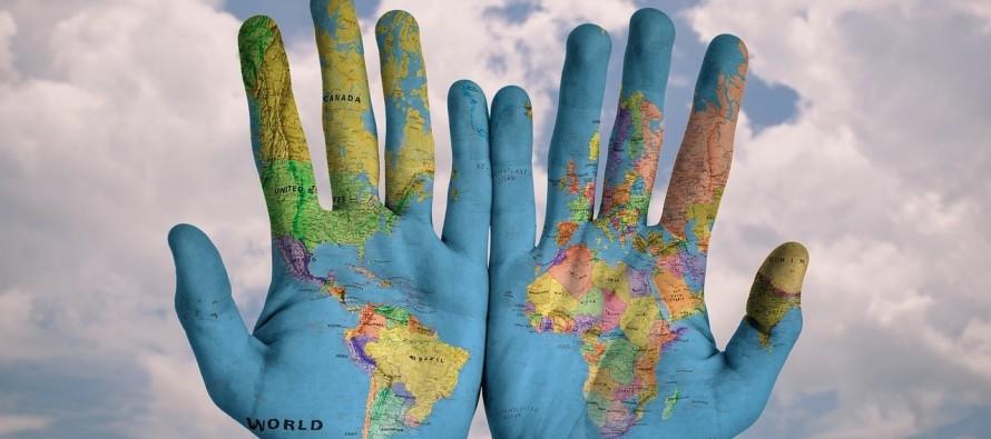 10 najugroženijih jezika na svetu