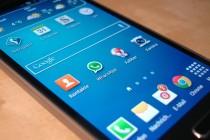 Kako najlakše prebaciti kontakte na novi Android telefon