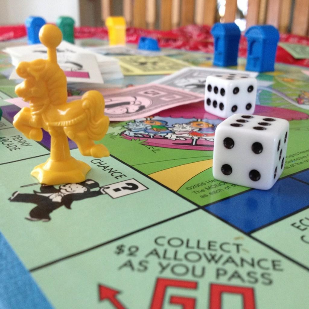 monopol-igra