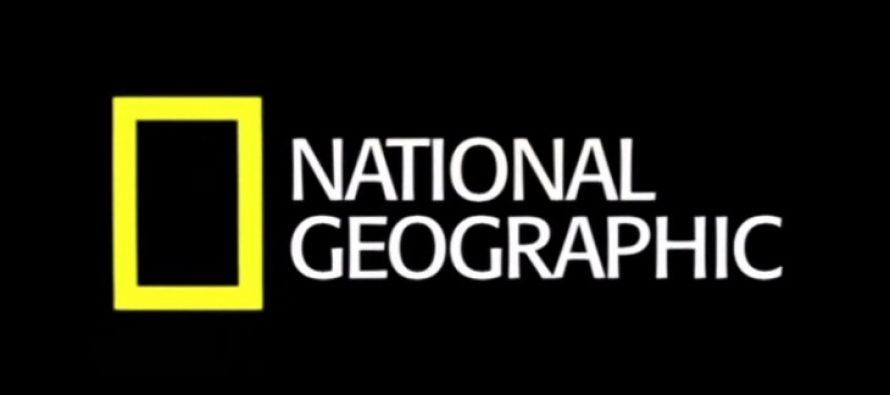 Konkurs Nacionalne geografije povodom jubileja