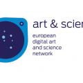 nauka i umetnost stipendije