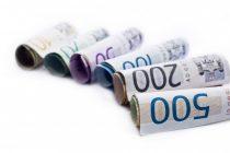 Počinje isplata učeničkih stipendija i kredita