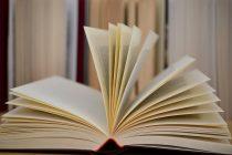 Kikinda: Predstavljanje knjige u Narodnoj biblioteci