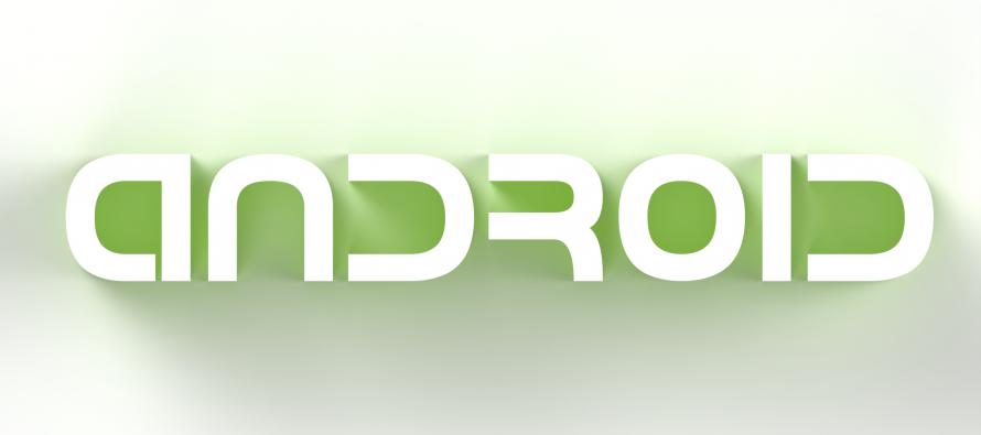 Kako da zamenite podrazumevani pretraživač na Android uređaju