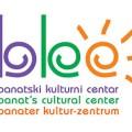 banatski-kulturni-centar