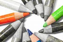 Likovni i literarni konkurs za osnovce