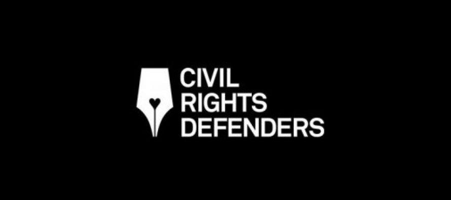 Trening-program za buduće aktiviste za zaštitu prava Roma