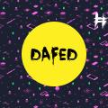daFED#31