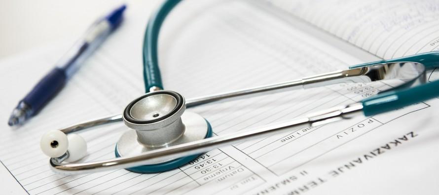 Zašto lekari imaju neuredan rukopis?