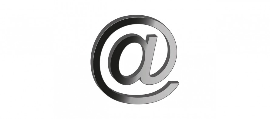 Zašto se poslati imejl ne može opozvati? (Kada može?)