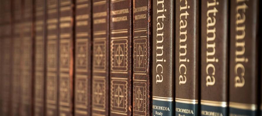 Sajam engleske knjige i porcelana u Nišu