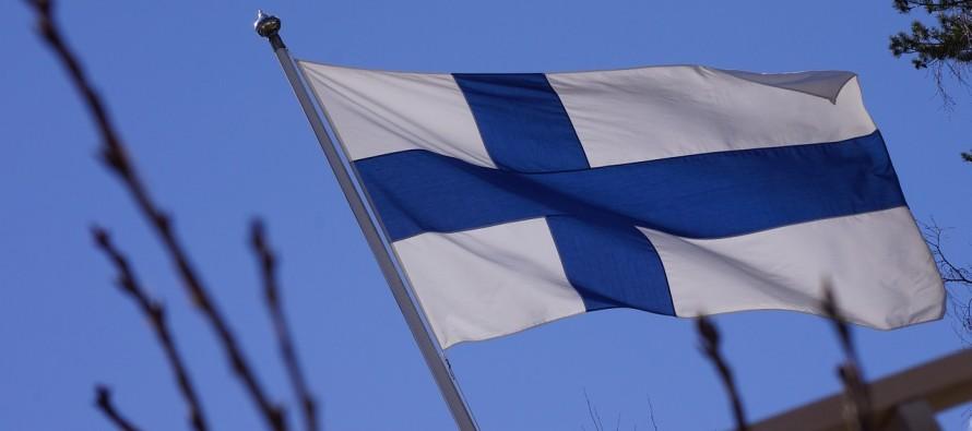Finske škole izbacuju učenje po predmetima